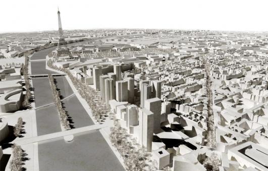 Parijslocatie081022.jpg