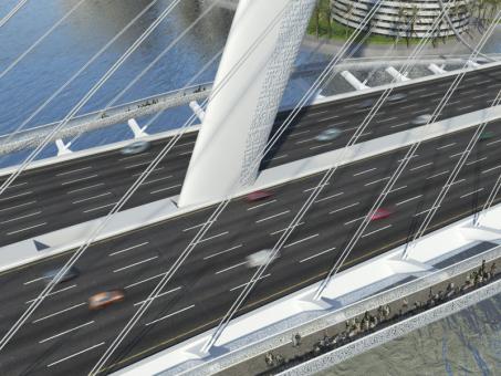 bridge0703.jpg