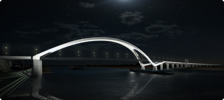bridgenight01.jpg