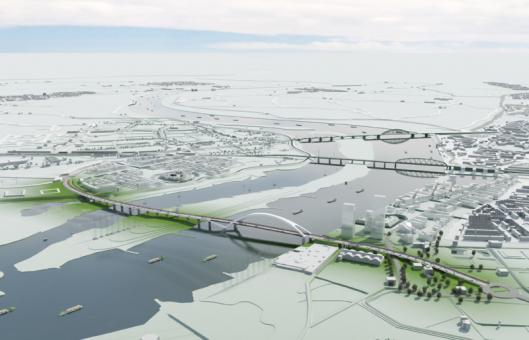 bridgeplanning01.jpg