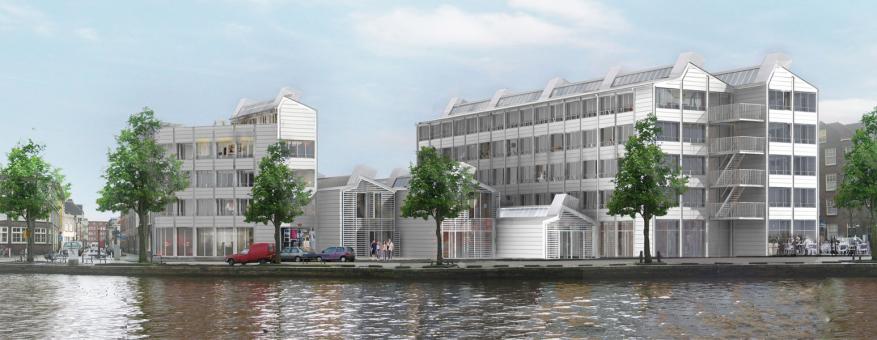 housingprojectamsterdam01.jpg