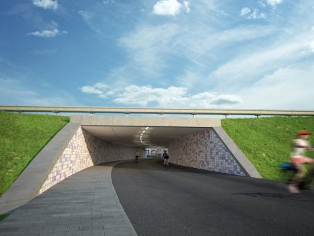 tunnelcyclists01.jpg